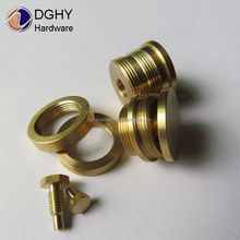 Custom turning parts,cnc brass lathe turning machine mechanical parts,pen turning parts