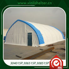New Product Portable Garage Shelter For Car