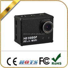 2015 factory direct supply sport camera sj4000 remote lowest price