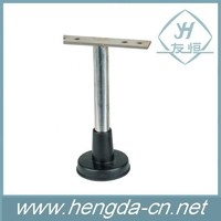 Stainless Steel Sofa parts for furniture hardware
