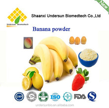 bulk banana organic fruit/bulk banana organic fruit powder/bulk banana organic fruit extract