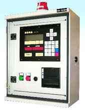 rectifiers for anodizing