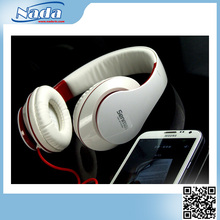 2014 Hot Sale High Quality SM-IP164N computer headset,call center headset,headset for iphone