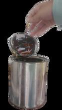 Golden supplier offer top grade modified bitumen,welcome click Roadphalt