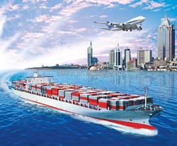 drop shipping and 20ft /40ft container rate from Shanghai ,Shenzhen ,Ningbo to BANGALORE INDIA --- Sally