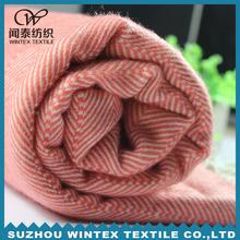 manufacturer design 2 ply mink blanket king