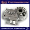 Skilled manufacturer discount aluminum die casting