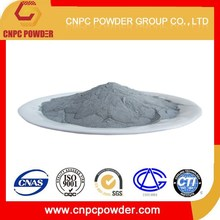 (ISO9001 Factory) high quality Zn99.5 Zinc Powder dust