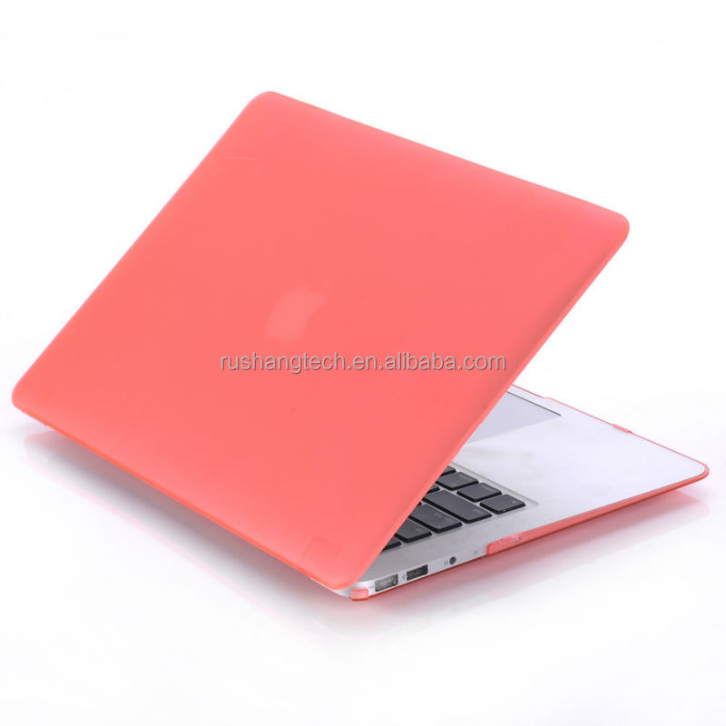 product gs cheap high quality pc case for macbook air pro