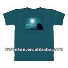 2012 latest mens t shirts