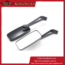 Pit bike parts new style motorcycle rear-view mirror