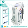 2015 keyword best shr opt machine price Super hair removal OPT/Thermagic/Laser 3 in 1 machine