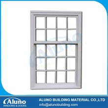 CALDWELL Aluminum Vertical Sliding Window