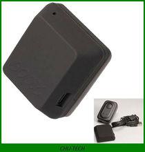 Mini GSM GPS Tracker x009 Camera SIM Card Camera Video Recorder Voice