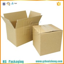 custom printed shipping box cardboard shipping boxes wholesale, corrugated box