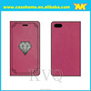 note4 case,For samsung galaxy note 2 case,for galaxy note 3 dot hole case cover