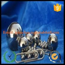 Hot sale heavy duty ball bearing slides ball