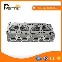 Auto parts 8V 1586CC 7942-10-100A 794210100A 8839-10-100F engine cylinder head for Mazda NA 626 Pick-up Capella E1600