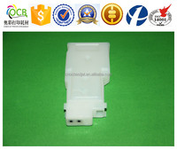 China supplier!!! for Canon PFI-206 refillable ink cartridge with perment chip