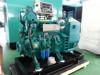 hot selling cummins marine diesel engine price