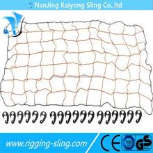 6' X 10' NEW Cargo Stretch Web and Bag Truck Trailer Cargo Net