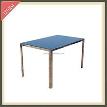 Beryl laboratory equipment epoxy resin top full steel cabinet lab workbench table