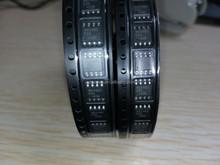 (Original New,lowest price) MAX483ESA, MAX483ESA+T ,SOP8 , MAXIM IC supplier