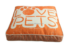 Wholesale puppy bed for dog