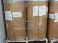 Nitrocellulose (Cellulose Nitrate)
