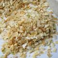 Deshidratada cebolla blanca gránulo vegetal lista de precios