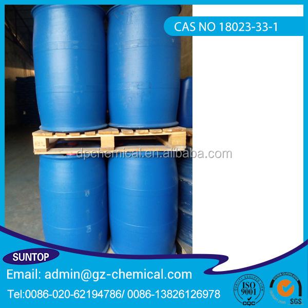 中国製vinyltri (isopropoxy) silane 、 シリコーン ビニール流体