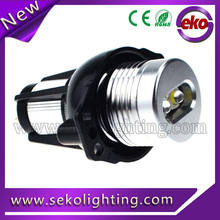 headlight for bmw e60 ,ccfl angel eyes for bmw e90