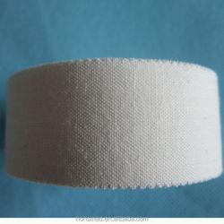 Zinc oxide tape adhesive sport tape sport tape cotton,sport tape