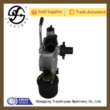 Made in china 24 volt dc centrifugal water pump