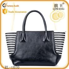GuangZhou handbags fashion lady tote bags Wholesale women handbags