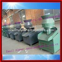 Straw coal machine,corn stalk/wheat stalk/cotton stalk.rice hull/sawdust/branch/peanut shell briquetting machine