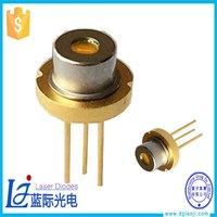 Competitive Price Laser Diode 405nm 30mw Blue Violet Laser Diode 30mw for Sale