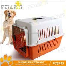 bed for dog crates