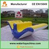 Hot Selling Inflatable Water Totter Slide