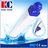 Manufacturer of Led Tube Light/ led mushroom tube for growing