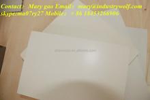 164' long pvc skirting board, vinyl wall base ISO approval/pvc foam board/waterproofing materials