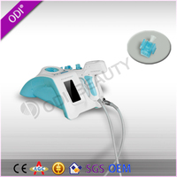 OD-V80 Hot sale super quality injection mesotherapy meso wrinkle