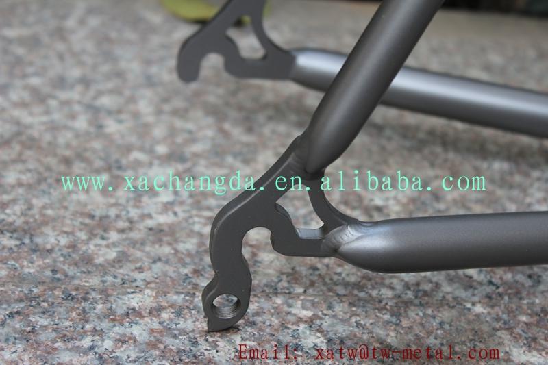 xacd titanium road bike frame24.jpg
