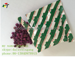 High grade fruit used ethylene absorbers,super of ethylene gas absorbers