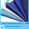 cotton/polyester/spandex blend tubular knit fabric rib for making garment