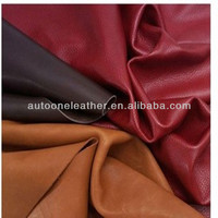 2014 new arrival furniture pvc leather