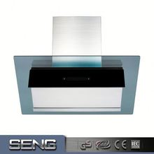 Factory Main Products! Top Sale lowest freight charge slim hood with workable price