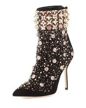 2015 beautiful elegant women shoes ladies cheap shoes american style shoe