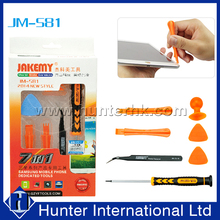 Factory Price Repair Tools For Samsung Screwdriver Set