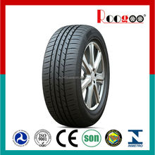 winter tyre snow tyre China cheap PCR 4*4 m/t tires LT 235/75R15 A/T car tire manufacturer
